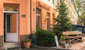 Bornkessel Bestattung Bestattungen Bestattungsunternehmen Erfurt Stotternheim Ohrdruf Trauerfall Mitarbeiter