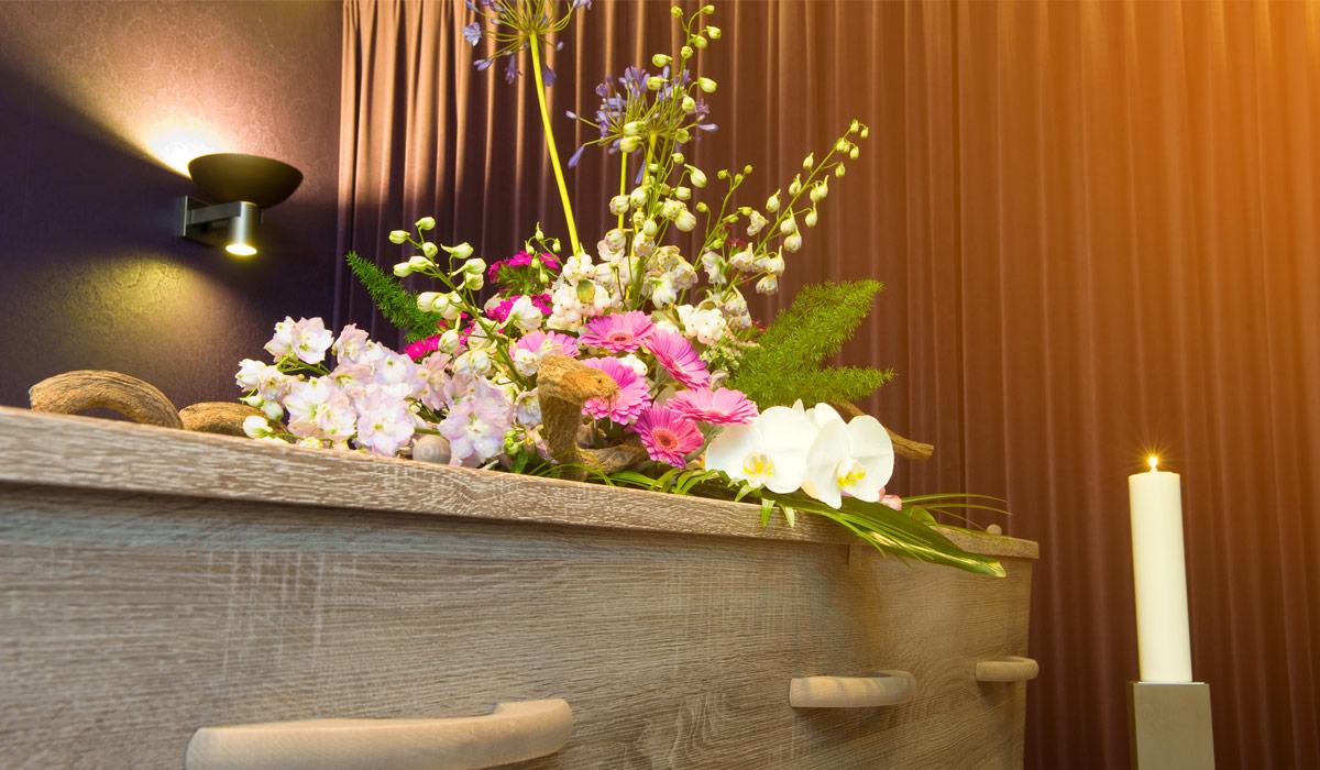 Bornkessel Bestattung Bestattungen Bestattungsunternehmen Erfurt Stotternheim Gotha Nachsorge